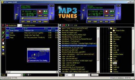 download dj xclusive rassa mp3 winamp 5 66 free mp3 aac mp4 download lame streamripper
