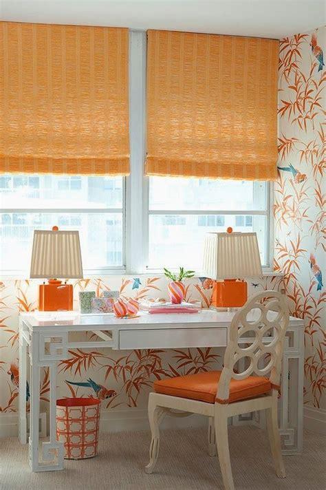 beach chic home decor best 25 beach chic decor ideas on pinterest beach