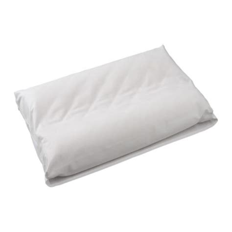 ikea bed pillows s 214 mnig pillowcase for memory foam pillow ikea