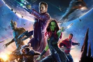 Plus other stuff in new guardians of the galaxy trailer video