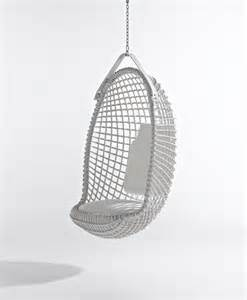 Cocoon Chair Ikea » Home Design 2017