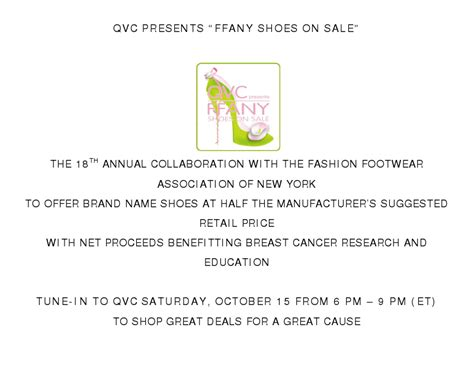 qvc shoes sale image search results