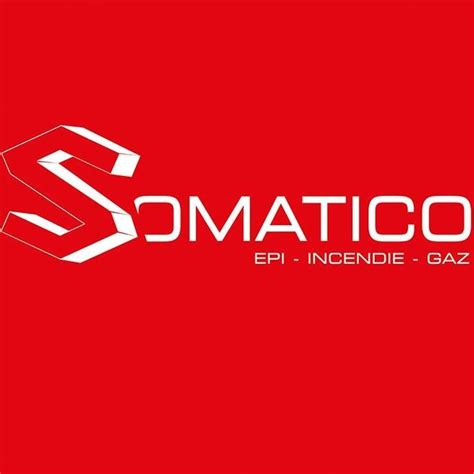 Decor Discount Bourg En Bresse by Somatico Home