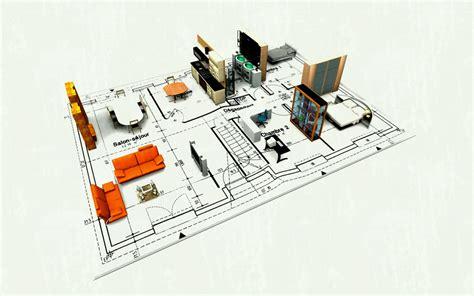 amazon virtual architect instant makeover download home designer essentials pc download amazon virtual