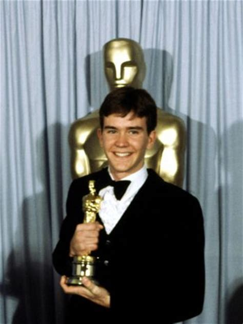 youngest best supporting actress oscar winner hutton 23 best images about 53rd academy awards on pinterest