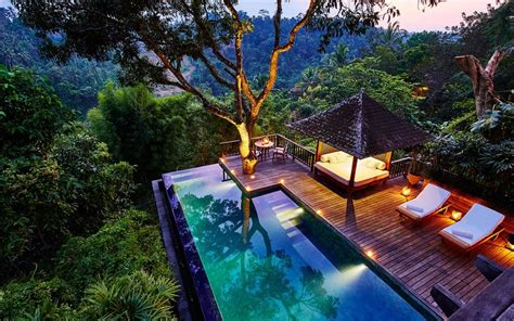 the 10 best denpasar hotels tripadvisor top 10 the best bali honeymoon hotels telegraph travel