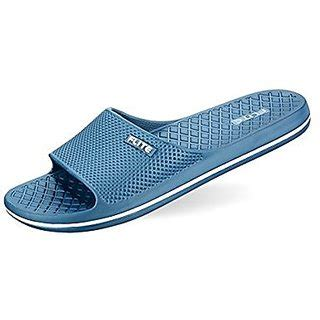 relaxo slippers for flite relaxo slipper fl 245 buy flite relaxo slipper