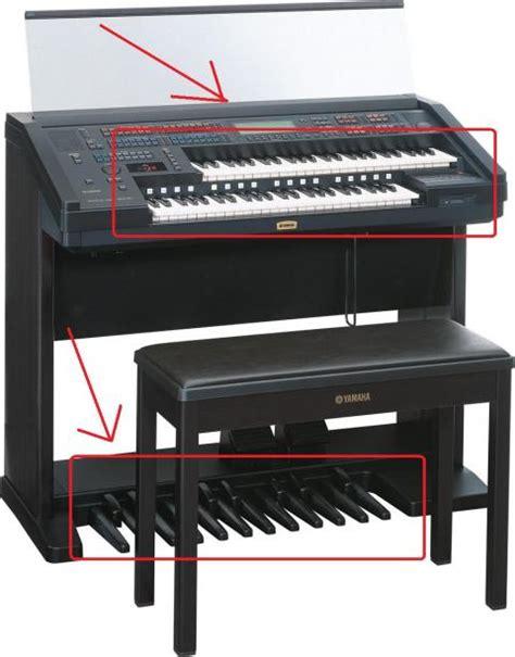 Keyboard Dan Piano inilah perbedaan piano organ dan keyboard kaskus