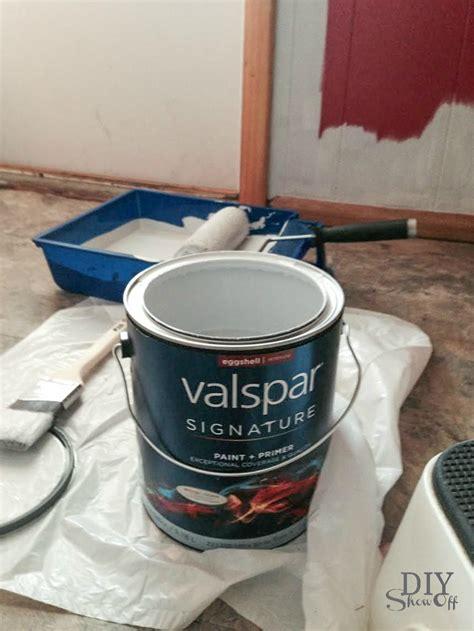 valspar silver leaf paint color theleaf co