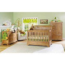 Pembrooke Crib by The World S Catalog Of Ideas