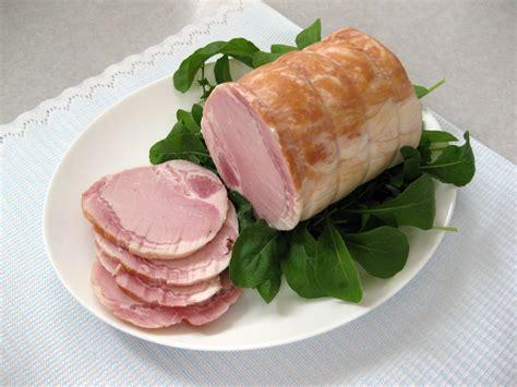 file pork loin ham 2 jpg wikimedia commons