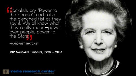 margaret thatcher quote margaret thatcher quotes socialism quotesgram