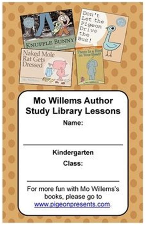 mo willems elephant and piggie library crafts and activity ideas piggie and gerald elephant lesson plan future