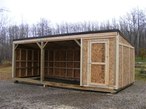 Prices Of Sheds by How To Build A Easy Storage Shed Benefits Woodworking Plans