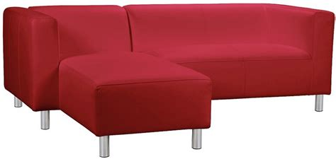 cute couches 7 beautiful red corner sofas for your living room cute