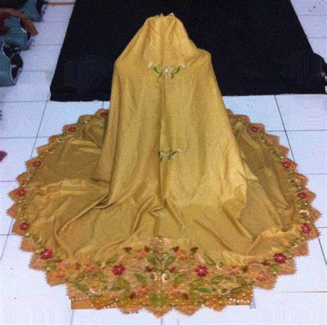 Mukena Bahan Velvet grosir mukena murah just another site