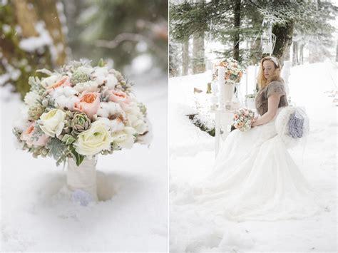 Hochzeitsschuhe Winter by Winterhochzeit Heiraten Im Winter 187 Andrea Kuhnis Photoplace