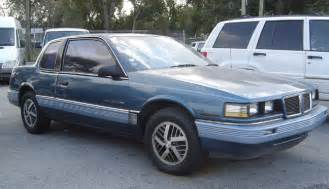 87 Pontiac Grand Am 1987 Pontiac Grand Am Pictures Cargurus