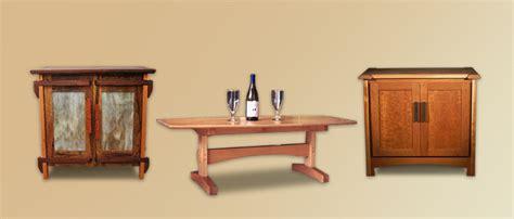 Handmade Furniture Chicago - woodsmyths of chicago custom wood furniture chicago wood