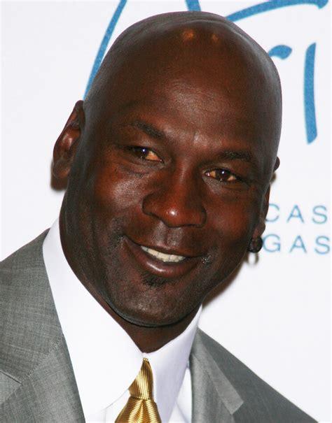 Biographie Von Michael Jordan | michael jordan allocin 233
