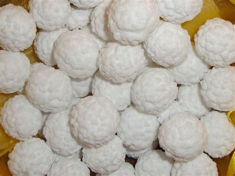 confetti in fiore sulmona confetti sulmona in fiore perle di sulmona