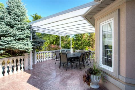 light patio covers prices patio cover options lumon