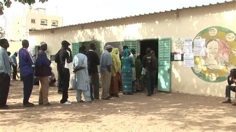 ouverture des bureaux de vote l 233 gislatives 2017 ouverture des bureaux de vote