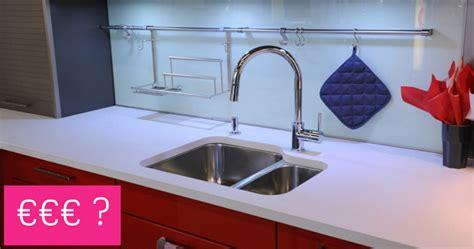 Küchenarbeitsplatte Granit Preis k 252 che keramik arbeitsplatte k 252 che preis keramik