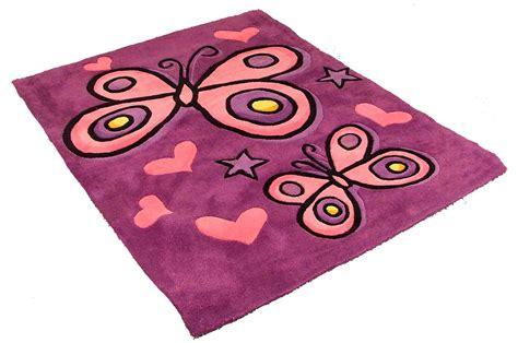 boys area rug boys floor rugs rugs ideas