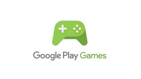 android gaming s android gaming app will support let s play for the verge