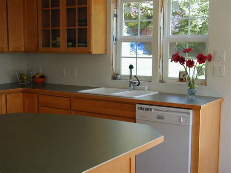 countertop design seattle countertop design portfolio