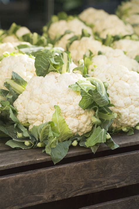 carbohydrates in cheese how many carbohydrates in cauliflower healthy