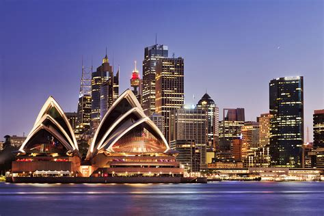 best hotel in sydney 3 best hotels for business in sydney lifestyle