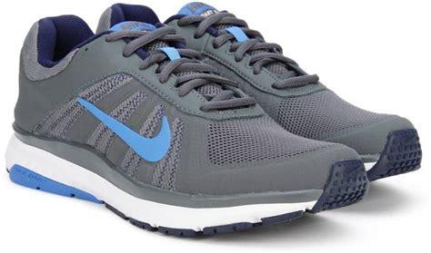 Jaket Nike Blue Original Big Size 1 nike dart 12 msl running shoes buy grey photo blue binary blue color nike dart 12 msl
