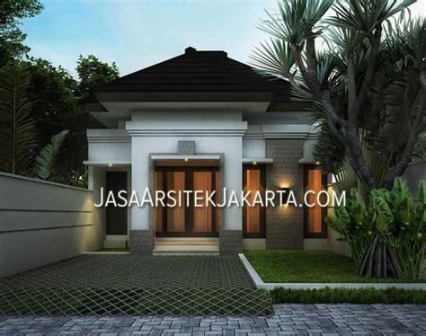 desain rumah hook type 100 1000 images about mini house on pinterest terrace