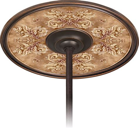 ceiling fan medallions 17 best images about ceiling medallions on