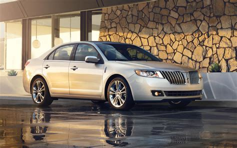lincoln mkz 2012 2012 lincoln mkz reviews and rating motor trend