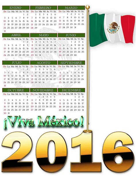 Calendario Tecate 2015 Search Results For Calendarios Tecate 2015 Calendar 2015