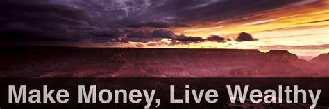 money  wealthy lifestyle