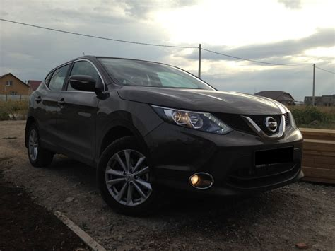 nissan qashqai 2014 black 100 nissan qashqai 2014 black used vehicle search