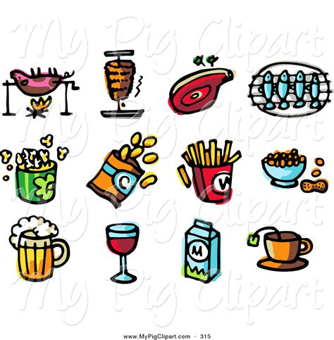 chagne bottle outline clip art beer and wine the best clip art 2017