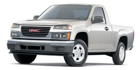 how things work cars 2009 gmc canyon auto manual image 2009 gmc canyon work truck size 400 x 200 type gif posted on september 21 2008 3