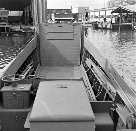 yauhannah boat landing higgins boat landing craft 1943 project for kk