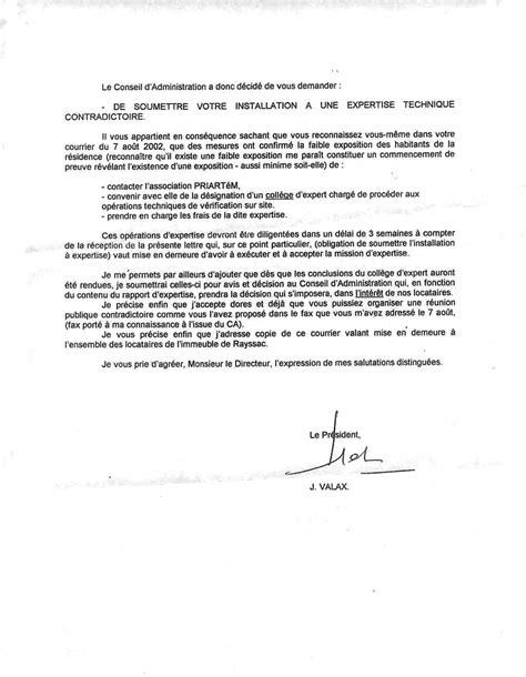 Lettre De Recommandation Commercial Modele Lettre De Recommandation Pour Locataire Document