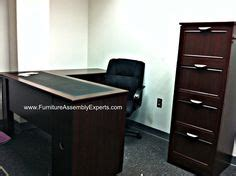 Realspace Furniture Website by 1000 Images About Office Furniture Assembly Contractors
