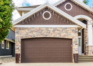 Garage Doors In Southton by Garage Door Northeast Garage Door Systems Llc