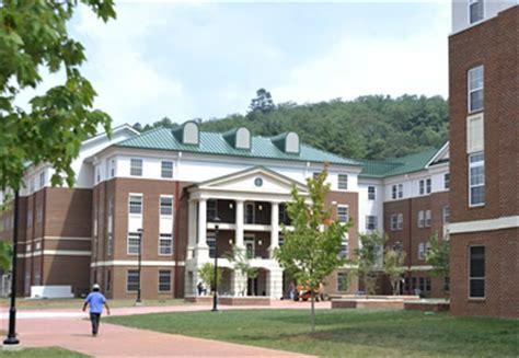 Wcu Mba Tuition by Western Carolina Studentsreview Wcu Cus