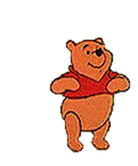 Wini Möbel by Winnie Pooh