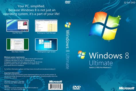 youwave full version free download for windows 8 microsoft windows 8 free full version download berita