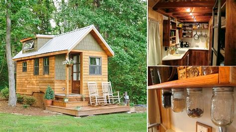 custom built house plans tiny houses that can be customized and built to your